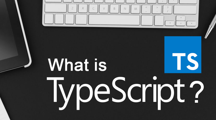 What-is-TypeScript