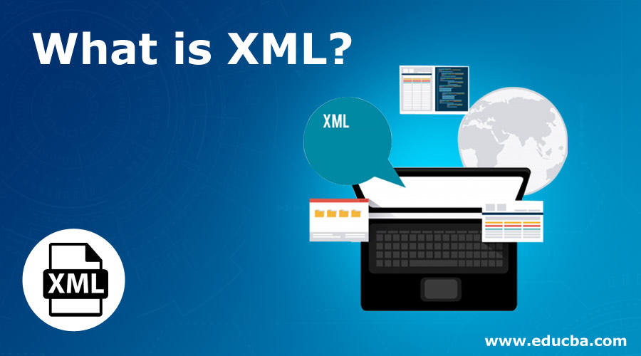 What-is-XML