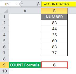 example 1-5