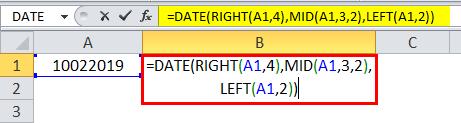 Example 4-2