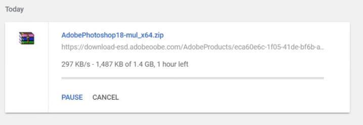downloading-option-1