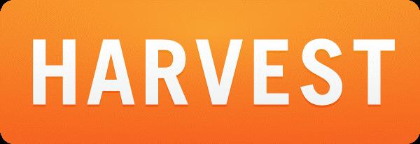harvest - Google Project Management Tool
