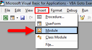 VBA Color Index | How to Use Color Index in VBA?