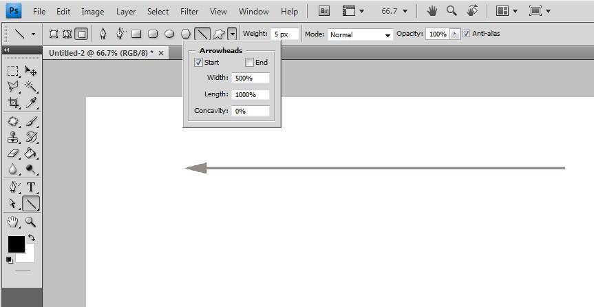 line tool 6