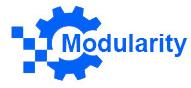 modularity