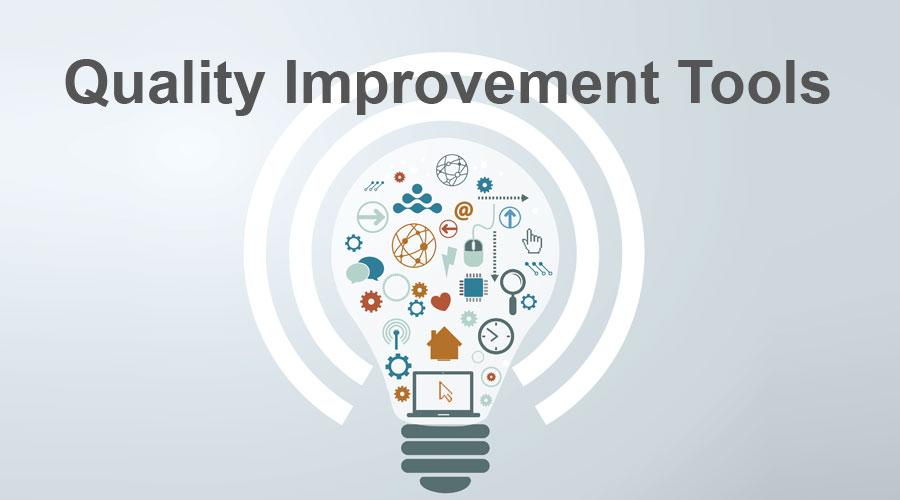quality-improvement-tools