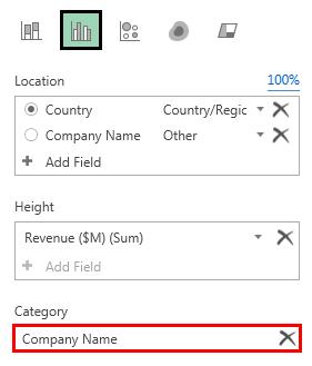 company layer option