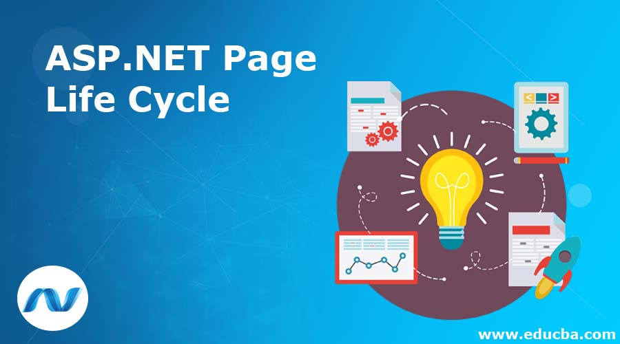 ASP.NET Page Life Cycle