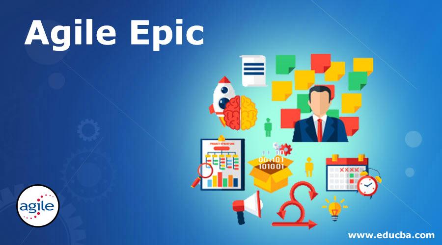 Agile-Epic