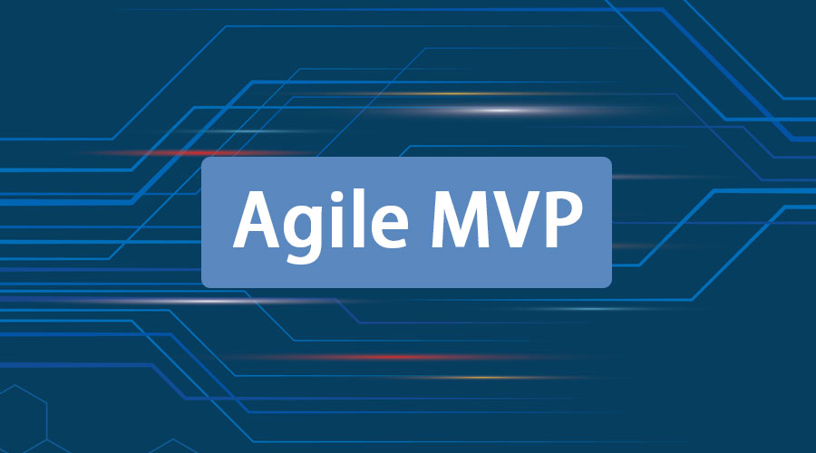 Agile MVP