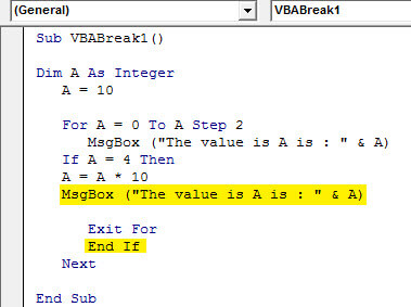 MsgBox 2