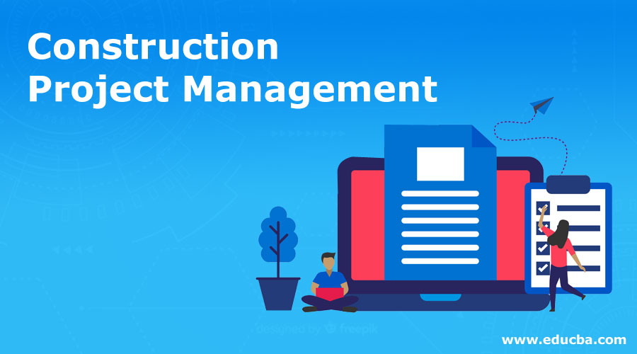 Construction-Project-Management
