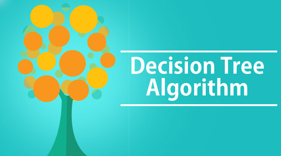 Decision Tree Algorithm