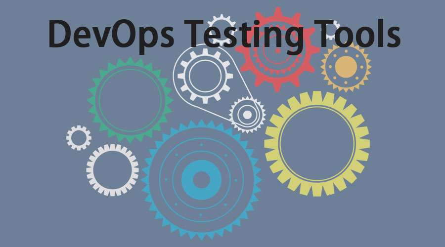 DevOps Testing Tools