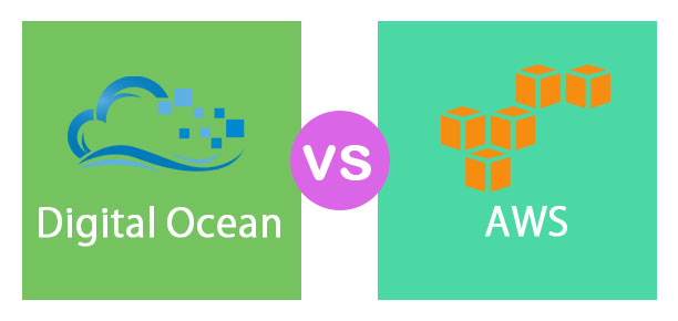 Digital Ocean Vs AWS