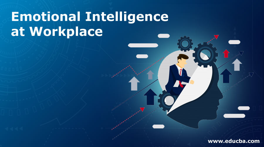 Emotional-Intelligence-at-Workplace