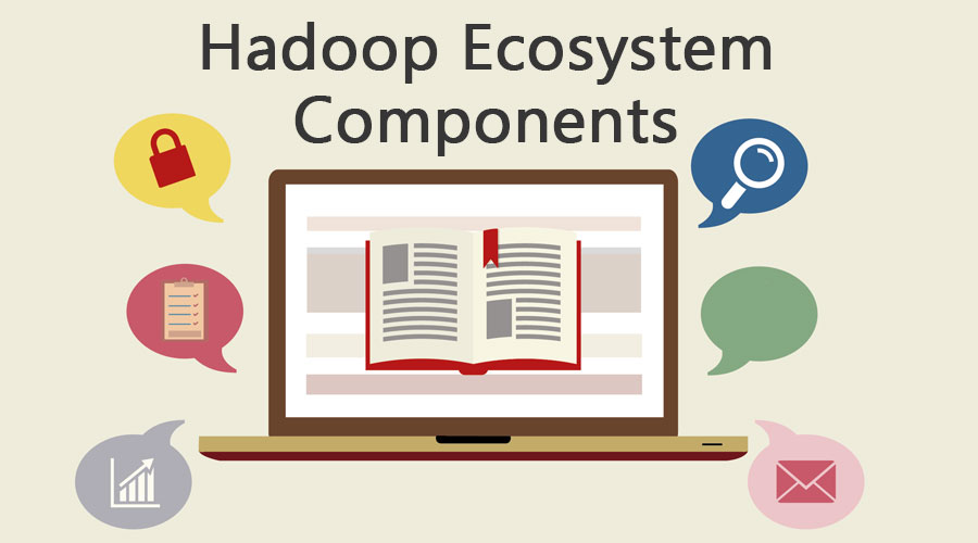 Hadoop-Ecosystem-Components