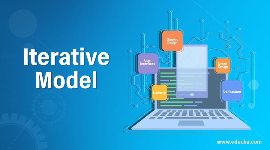 Iterative Model Examples Advantages And Disadvanatges