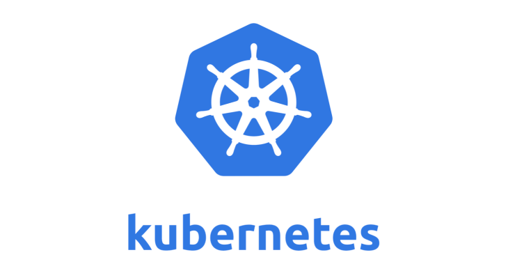Kubuntu DevOps Tools