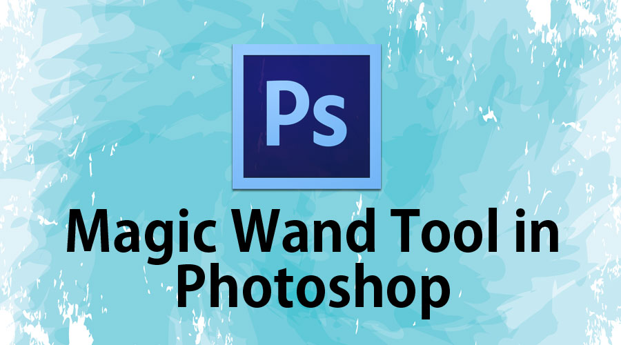 Magic-Wand-Tool-in-Photoshop