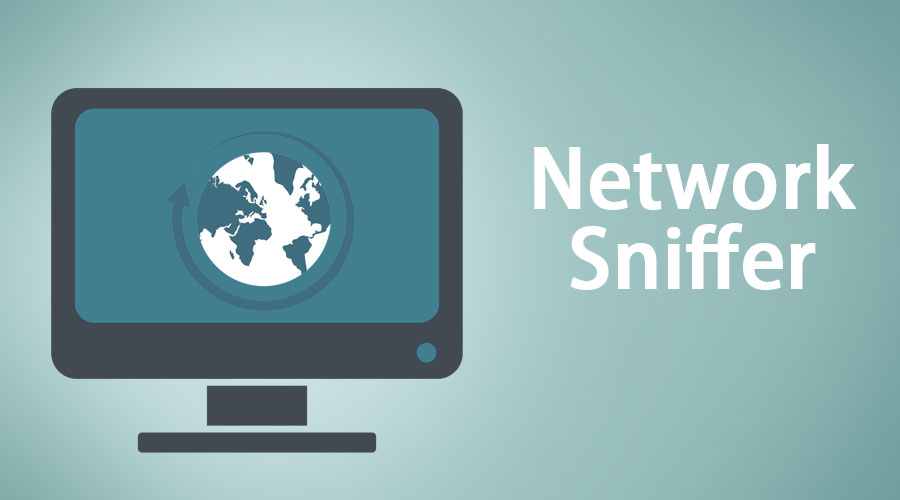 Network Sniffer | How it Works | Tools and Types of Network Sniffer