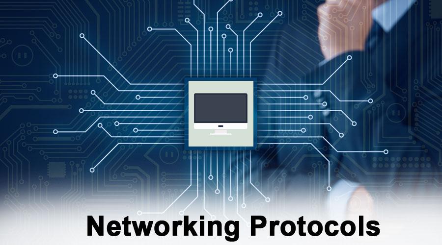 Networking Protocols