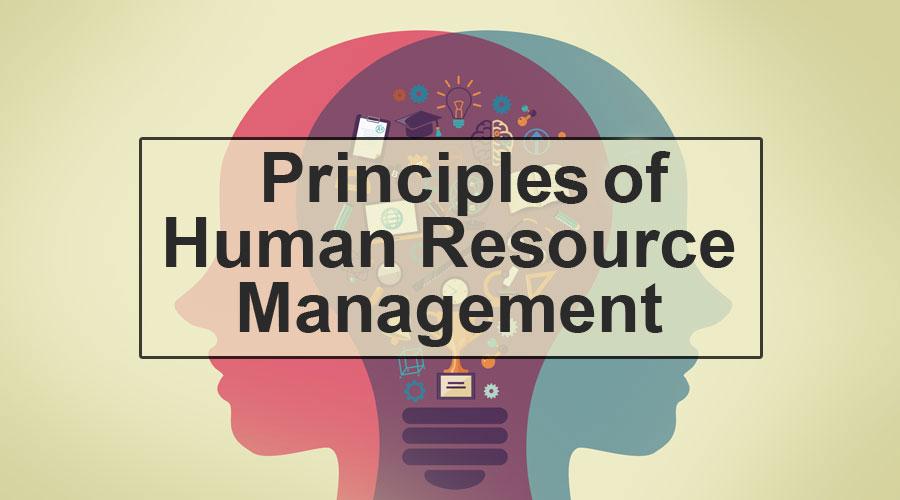 Principles-of-Human-Resource-Management