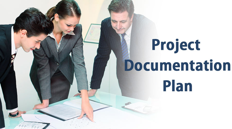 Project Documentation Plan