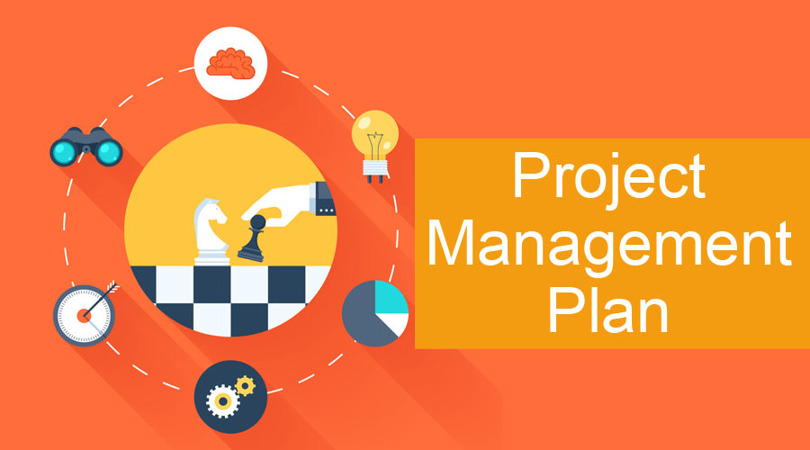 Project-Management-Plan