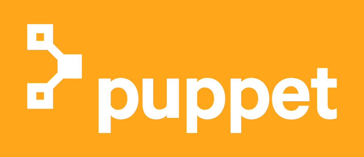 Puppet DevOps Tools