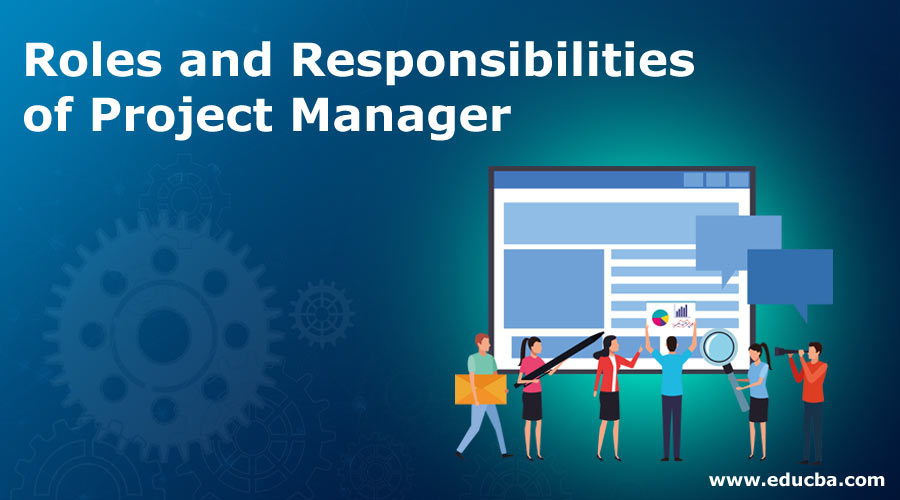 Roles-and-Responsibilities-of-Project-Manager