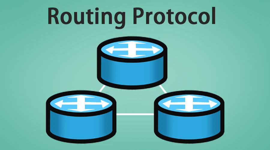 Routing-Protocol