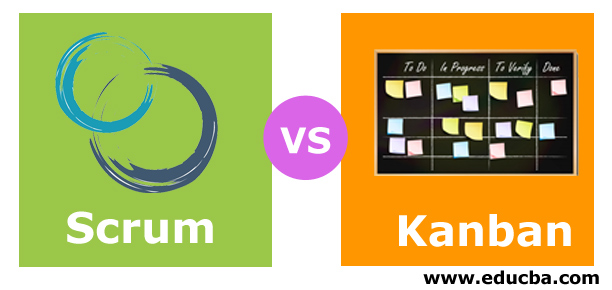 Scrum-vs-Kanban