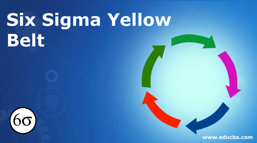 Six-Sigma-Yellow-Belt