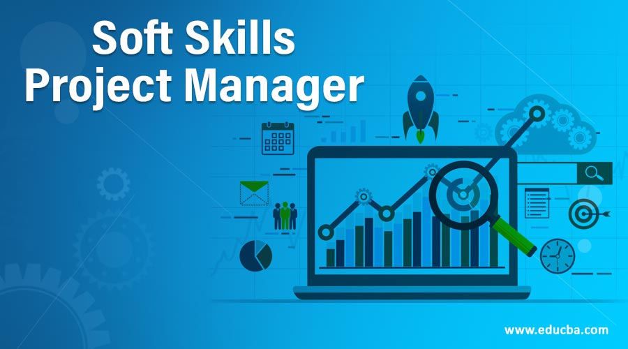Soft Skills Project Manager