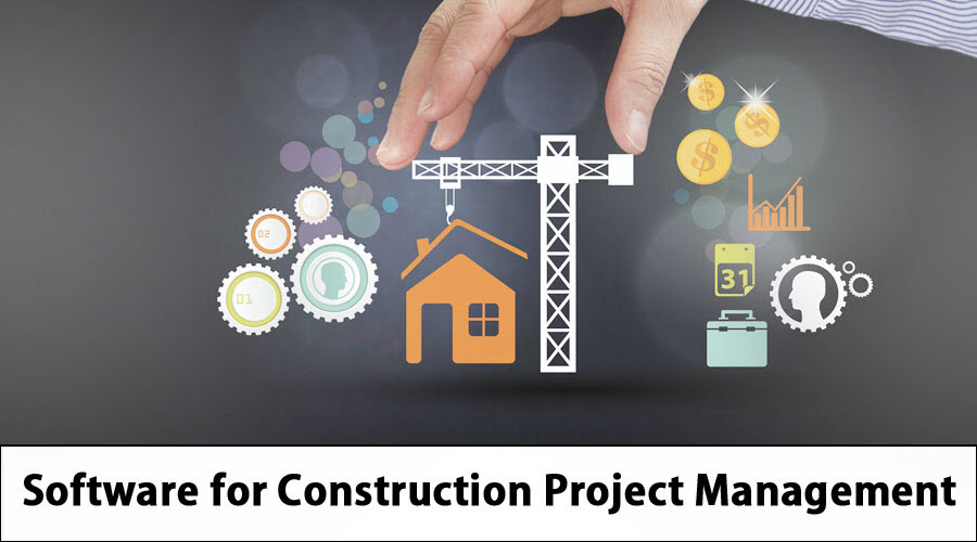 Software-for-Construction-Project-Management
