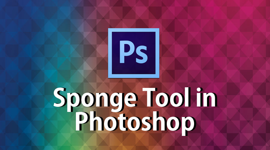 Sponge-Tool-in-Photoshop