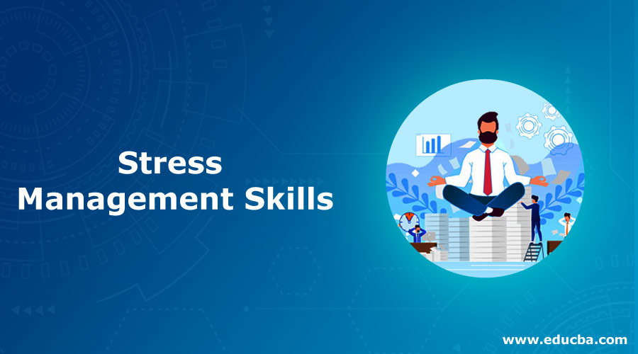 Stress-Management-Skills
