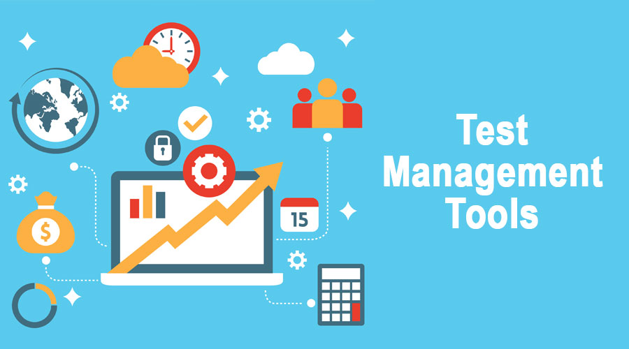 Test-Management-Tools