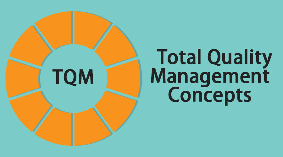 Total-Quality-Management-Concepts