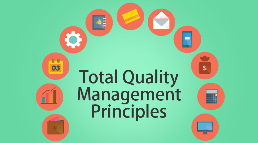 Total-Quality-Management-Principles