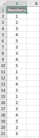 VBA Duplicates 3.1