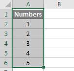 VBA Duplicates 3.6