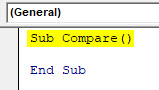 VBA Instr Example 1-2