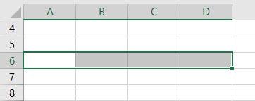 VBA Range Cells | How to Use Excel VBA Range Cells?