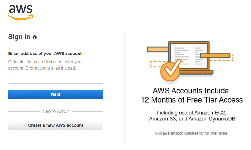 What is AWS Lambda? | Comprehensive Guide to AWS Lambda Function