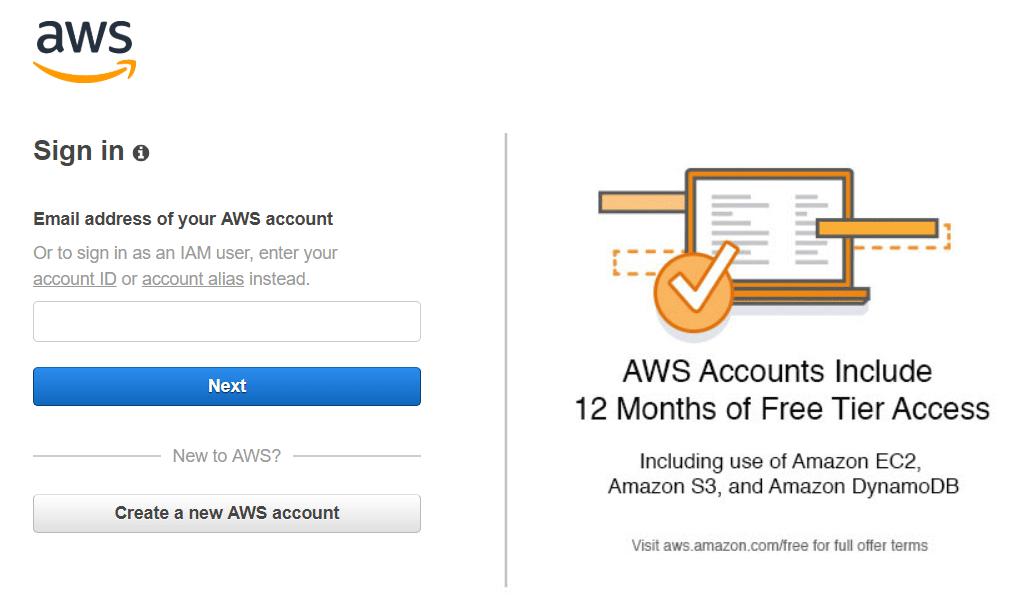 What is AWS Lambda 1