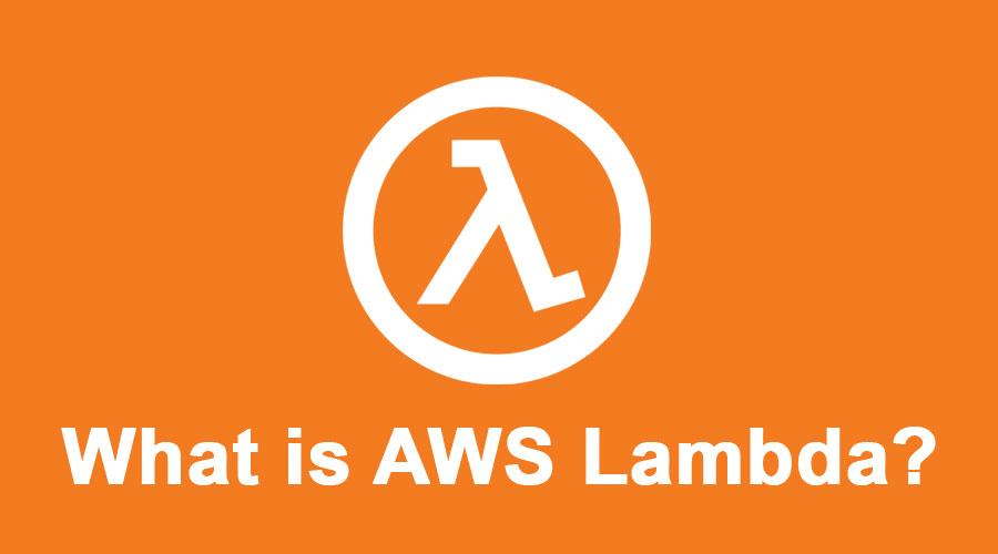What-is-AWS-Lambda