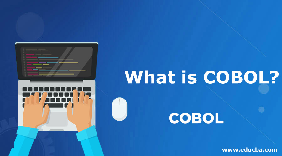 What-is-COBOL