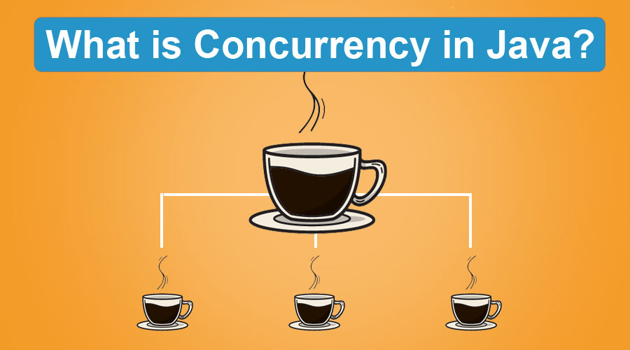What-is-Concurrency-in-Java